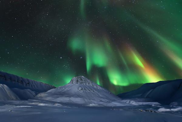spitsbergen_1311_8_sml