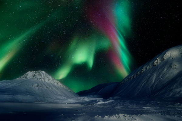 spitsbergen_1311_58